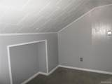 5655 Robindale Ave - Photo 36