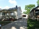 5655 Robindale Ave - Photo 4