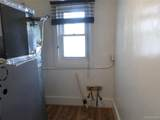 5655 Robindale Ave - Photo 40