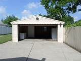 5655 Robindale Ave - Photo 45