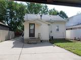 5655 Robindale Ave - Photo 46