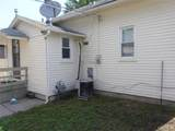 5655 Robindale Ave - Photo 47