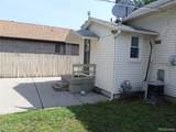 5655 Robindale Ave - Photo 48