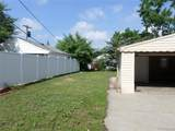 5655 Robindale Ave - Photo 49