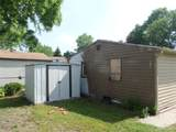 5655 Robindale Ave - Photo 59