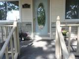 5655 Robindale Ave - Photo 6