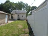 5655 Robindale Ave - Photo 60