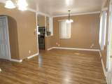 5655 Robindale Ave - Photo 7