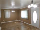 5655 Robindale Ave - Photo 8