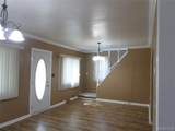 5655 Robindale Ave - Photo 9