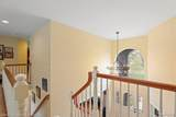 3491 Wormer Dr - Photo 24