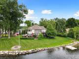 3491 Wormer Dr - Photo 42