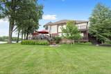 3491 Wormer Dr - Photo 45
