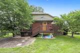 3491 Wormer Dr - Photo 47
