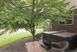 3491 Wormer Dr - Photo 48