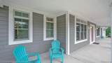 5658 Plymouth Rd - Photo 10