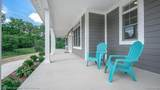 5658 Plymouth Rd - Photo 9