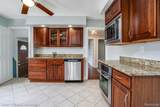 12616 Outer Dr - Photo 10
