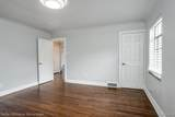 12616 Outer Dr - Photo 13