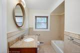 12616 Outer Dr - Photo 16