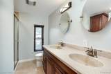 12616 Outer Dr - Photo 22