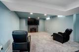 12616 Outer Dr - Photo 23