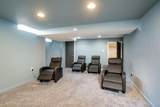 12616 Outer Dr - Photo 24
