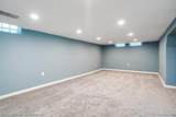 12616 Outer Dr - Photo 25