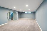 12616 Outer Dr - Photo 26