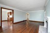 12616 Outer Dr - Photo 5