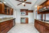 12616 Outer Dr - Photo 8