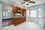 12616 Outer Dr - Photo 9