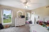 5098 Prestonwood Ln - Photo 25