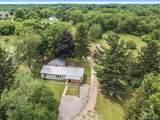 3660 County Farm Rd - Photo 10
