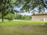 3660 County Farm Rd - Photo 7