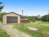 3660 County Farm Rd - Photo 8