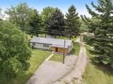 3660 County Farm Rd - Photo 9