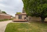 14970 Purdue Dr - Photo 21
