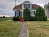 9598 Hubbard Lake Rd Rd S - Photo 1