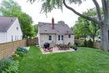803 N. Rembrandt Ave Ave - Photo 29