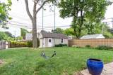 803 N. Rembrandt Ave Ave - Photo 31