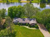 6838 Valley Spring Rd - Photo 1