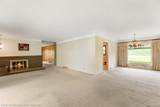 6838 Valley Spring Rd - Photo 10