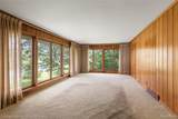 6838 Valley Spring Rd - Photo 12