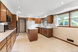 6838 Valley Spring Rd - Photo 13