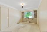 6838 Valley Spring Rd - Photo 14