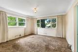 6838 Valley Spring Rd - Photo 15