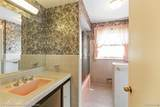 6838 Valley Spring Rd - Photo 18