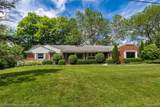 6838 Valley Spring Rd - Photo 2