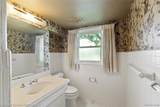 6838 Valley Spring Rd - Photo 20